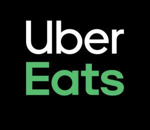 [Usuários Selecionados] R$30 OFF no Uber Eats