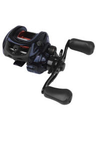 Carretilha de pesca Saint Plus Trítono 6000 | R$286