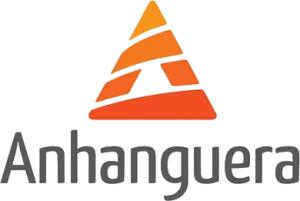 15% OFF em cursos de pós graduação | Anhanguera
