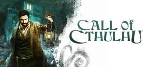 Call of Cthulhu® (PC)   R$33