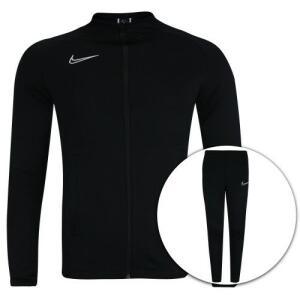 Agasalho Masculino Nike Dry Academy Track Suit K2
