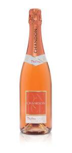 Espumante Chandon Passion Rosé 750ml | R$39