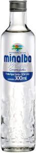 [Prime] Agua mineral premium - vidro