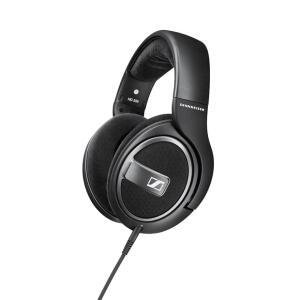 Headphone Sennheiser HD 559 | R$681