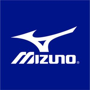 20% de AME em todo o site da Mizuno