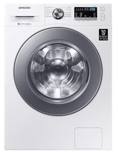 [10x sem juros] Lava e seca Samsung 11kg Branca 220v SÓ PERNAMBUCO| R$2.599