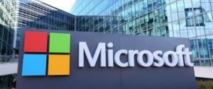 Microsoft disponibiliza 20 mil bolsas para cursos de TI