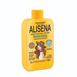 CONDICIONADOR ALISENA 300ML - R$3