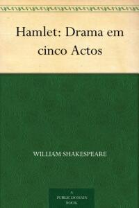 Ebook grátis: Machado de Assis, Shakespeare e Filosofia