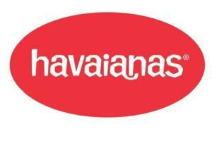 10% OFF loja online Havaianas