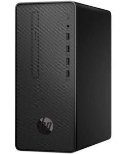 Computador HP Pro G2 Intel Core i5-8400, 4GB, 500GB, FreeDos | R$ 2.000