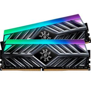 Memória XPG Spectrix D41 ddr4 3200hz