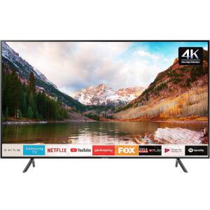 "TV 58"" SAMSUNG LED SMART 4K WIFI USB HDMI | R$2746"