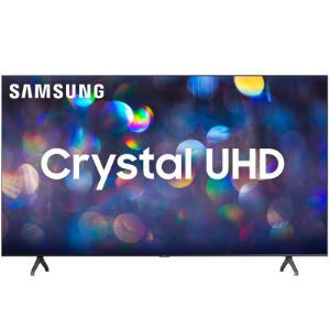 Tv 50P Samsung Led Smart 4K Wifi Usb Hdmi