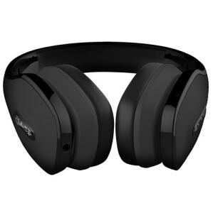 Headphone Pulse Over Ear Preto PH147 P2 Multilaser | R$59