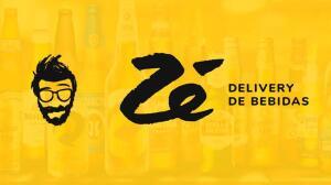 Frete grátis no Zé Delivery