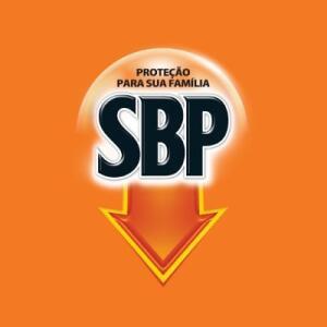 Compre SBP e Receba seu Dinheiro de Volta (até R$25)