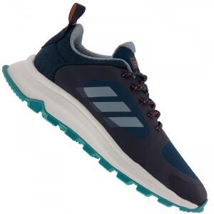 Tênis adidas Response Trail X - Feminino | R$140
