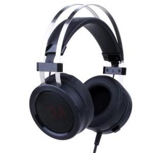 Headset Gamer Redragon Scylla H901 - R$105