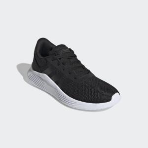 [APP] Tênis Adidas Lite Racer 2.0 Feminino - Preto