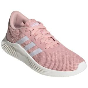 [APP] Tênis Adidas Lite Racer 2.0 Feminino - Rosa