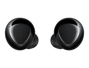 Fone de Ouvido Bluetooth Samsung Galaxy Buds R$ 399