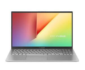 Notebook ASUS VivoBook X512FJ-EJ553T - CORE I7 / 8 GB / 512 GB SSD   R$ 6.105