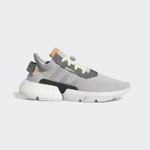 Adidas POD-S3.1 W Feminino   R$280