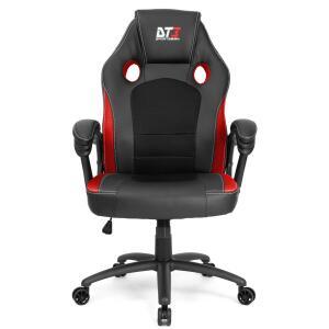 Cadeira Gamer DT3 - GT | R$720