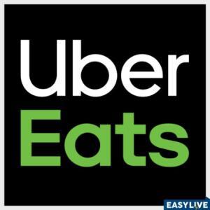 [Selecionados] R$20 OFF em seu pedido | Uber Eats