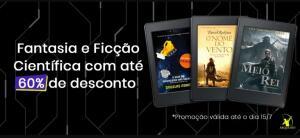 Amazon Ebook Sextante