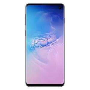 Galaxy s10 Samsung no plano TIM 24GB (139/mes)