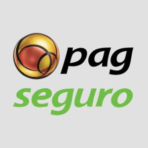 Clube de saúde familiar PagBank   R$15