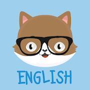 [Grátis] Forvo Kids - aprender inglês a brincar