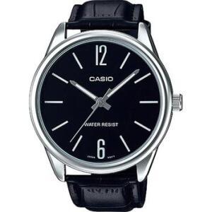 Relógio Casio Masculino Mtp-v005l-1budf R$ 106