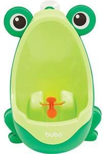 Prime - Mictorio Inf. Sapinho Verde, Buba, Verde