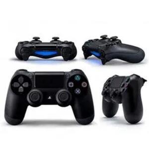 Controle Dualshock 4 - R$199