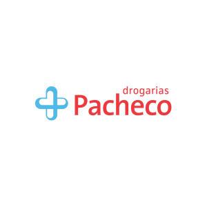 R$ 15 OFF em compras acima de R$ 100 | R$ Drogarias Pacheco
