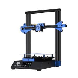 TWO TREES® BLUER Impressora 3D DIY Kit 235*235*280mm R$ 1070