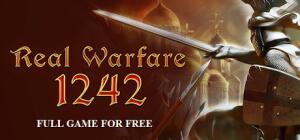Real Warfare 1242   Grátis