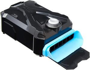 [PRIME] Multilaser AC268 Cooler Gamer Para Notebook