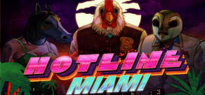 Jogo Hotline Miami - PC Steam | R$4