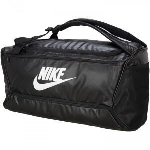 Mala Nike Brasilia com Alça - 60 Litros - R$135