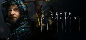 Death Stranding - Versão Steam | R$ 198