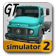 Grand Truck Simulator 2 | Play Store