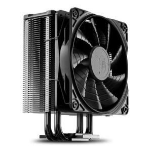 Cooler para Processador DeepCool Gammaxx GTE V2 Black