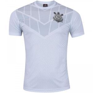 Camiseta do Corinthians Empire - Masculina R$ 41