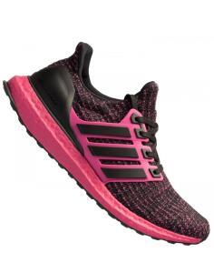 Tênis Adidas Ultraboost OG - Masculino e Feminino   R$500