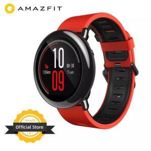 Amazfit Pace Relógio Inteligente com GPS | R$337