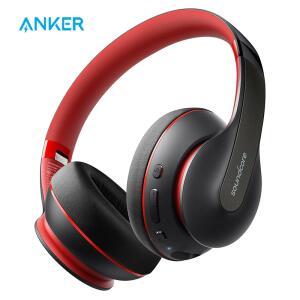 Fone de Ouvido Over Ear Anker SoundCore Life Q10 | R$168
